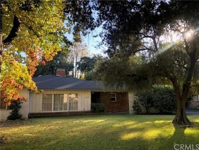 128 E Las Flores Avenue, Arcadia, CA 91006 - MLS#: AR20249117