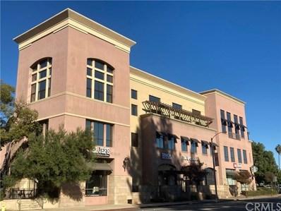 101 W Mission Boulevard UNIT 326, Pomona, CA 91766 - MLS#: AR20261669