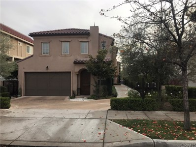 40 Fano Street UNIT B, Arcadia, CA 91006 - MLS#: AR21006945