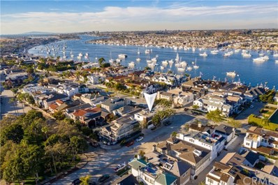 1911 E Balboa Boulevard, Newport Beach, CA 92661 - MLS#: AR21007644