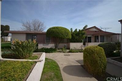 777 E Valley Boulevard UNIT 38, Alhambra, CA 91801 - MLS#: AR21032122
