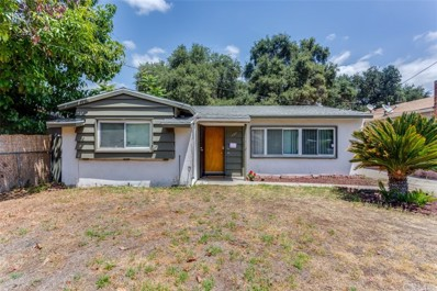 137 Los Angeles Avenue, Monrovia, CA 91016 - MLS#: AR21060286