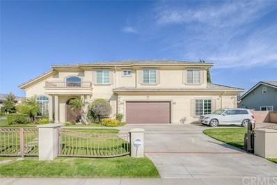 1518 S 8th Avenue, Arcadia, CA 91006 - MLS#: AR21064385