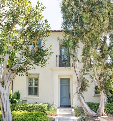 70 Vintage, Irvine, CA 92620 - MLS#: AR21077935