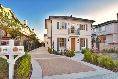128 Diamond Street UNIT B, Arcadia, CA 91006 - MLS#: AR21104382