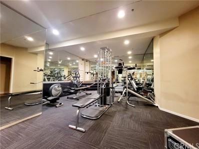 1722 Malcolm Avenue UNIT 404, Los Angeles, CA 90024 - MLS#: AR21109961