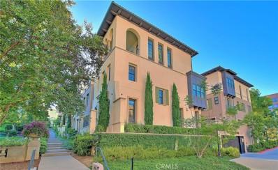 378 W Green Street UNIT 128, Pasadena, CA 91105 - MLS#: AR21132206