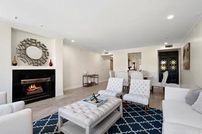 1823 Manning Avenue UNIT 103, Los Angeles, CA 90025 - MLS#: AR21135399