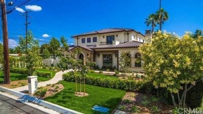 200 W Pamela Road, Arcadia, CA 91007 - MLS#: AR21149674
