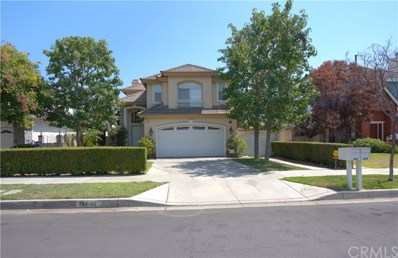 134 Fano Street UNIT B, Arcadia, CA 91006 - MLS#: AR21150614