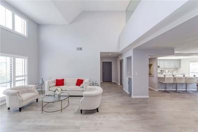 630 Kelton Avenue UNIT 302, Westwood - Century City, CA 90024 - MLS#: AR21154040