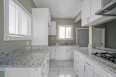 823 N Pasadena Avenue, Azusa, CA 91702 - MLS#: AR21154649