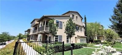 902 N Botanica Lane UNIT E, Azusa, CA 91702 - MLS#: AR21159080