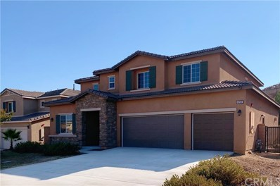 4350 Napier Drive, Riverside, CA 92505 - MLS#: AR21178427