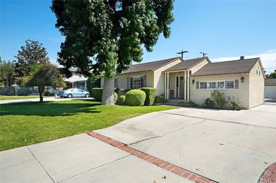 2570 Doolittle Avenue, Arcadia, CA 91006 - MLS#: AR21201483