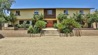 13419 Canopus Drive, Kagel Canyon, CA 91342 - MLS#: BB17127069