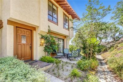 1625 Camino De Villas, Burbank, CA 91501 - MLS#: BB17145509
