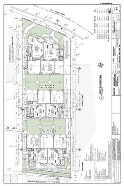 1737 Holly Drive, Glendale, CA 91206 - MLS#: BB17159970