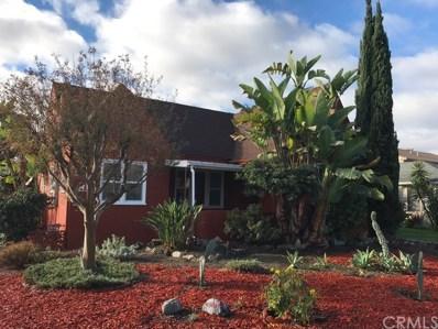 939 Concord Street, Glendale, CA 91202 - MLS#: BB17187727