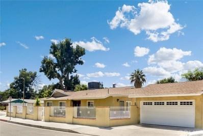 15622 McKeever Street, Granada Hills, CA 91344 - MLS#: BB17194495