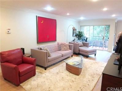 4647 Willis Avenue UNIT 216, Sherman Oaks, CA 91403 - MLS#: BB17195598