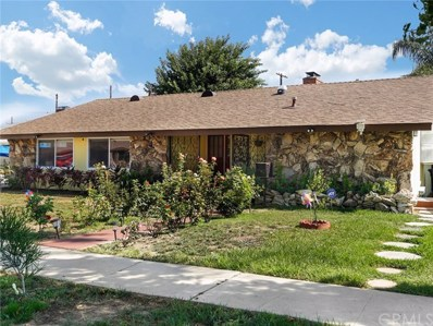16614 Calahan Street, North Hills, CA 91343 - MLS#: BB17196430
