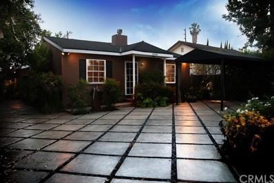 14248 Tiara Street, Van Nuys, CA 91401 - MLS#: BB17198507