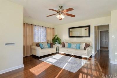 10340 Walnut Avenue, South Gate, CA 90280 - MLS#: BB17211580
