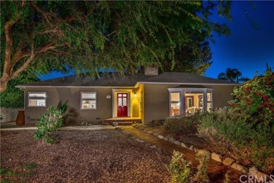 1748 Stanton Avenue, Glendale, CA 91201 - MLS#: BB17216359