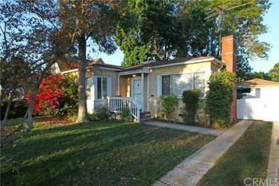 1423 N Keystone Street, Burbank, CA 91506 - MLS#: BB17217780