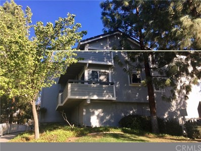 26816 Claudette Street UNIT 316, Canyon Country, CA 91351 - MLS#: BB17230714