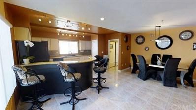 10290 Tujunga Canyon Boulevard UNIT 306, Tujunga, CA 91042 - MLS#: BB17234104