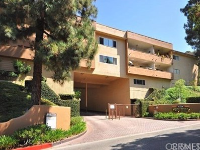 1935 Alpha Road UNIT 336, Glendale, CA 91208 - MLS#: BB17235277