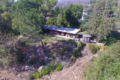 2301 Janet Lee Drive, La Crescenta, CA 91214 - MLS#: BB17239842