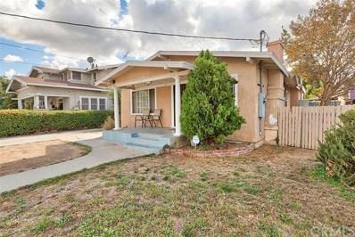2150 Norwalk Avenue, Los Angeles, CA 90041 - MLS#: BB17243268