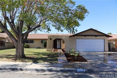 44311 Downsview Road, Lancaster, CA 93535 - MLS#: BB17244503