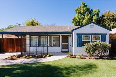6847 Penfield Avenue, Winnetka, CA 91306 - MLS#: BB17244936