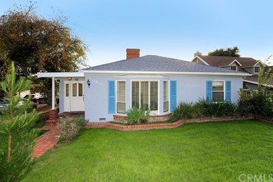 2014 Chilton Drive, Glendale, CA 91201 - MLS#: BB17252908