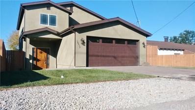 10517 McClemont, Tujunga, CA 91042 - MLS#: BB17256085