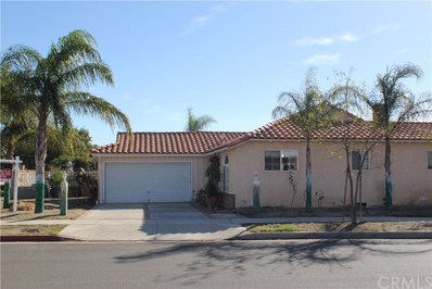 7857 Bellaire Avenue, North Hollywood, CA 91605 - MLS#: BB17271814