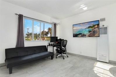 1010 Garfield Avenue, East Los Angeles, CA 90022 - MLS#: BB17272781