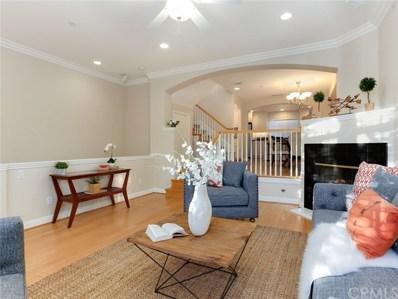 717 E Olive Avenue, Burbank, CA 91501 - MLS#: BB17274117