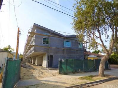 5743 Case Avenue, North Hollywood, CA 91601 - MLS#: BB17277090