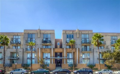 360 W Avenue 26 UNIT 439, Los Angeles, CA 90031 - MLS#: BB18000403