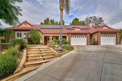 10123 Orcas Avenue, Shadow Hills, CA 91040 - MLS#: BB18000978