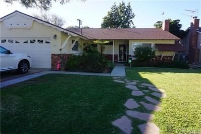 7649 Kentland Avenue, West Hills, CA 91304 - MLS#: BB18005125