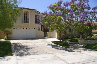 3423 Wedgewood Lane, Burbank, CA 91504 - MLS#: BB18012092