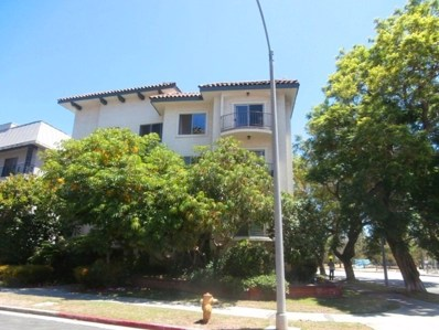 10996 Wellworth Avenue UNIT 5, Westwood - Century City, CA 90024 - MLS#: BB18013541