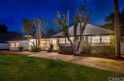 11416 Orcas Avenue, Lakeview Terrace, CA 91342 - MLS#: BB18017204