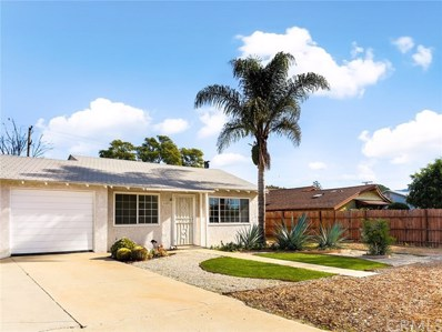 9950 Wealtha Avenue, Sun Valley, CA 91352 - MLS#: BB18022228